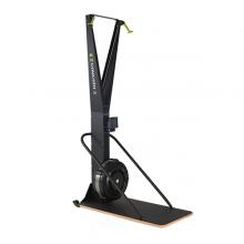 Concept SkiErg - тренажор за ски бягане