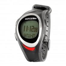 Спортен-часовник-inSPORTline-Core-04