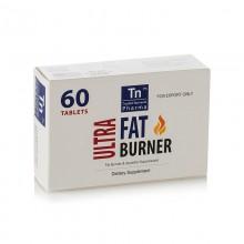 Ultra Fat Burner