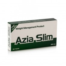 Azia Slim