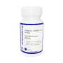 4-Androstarine - 60 капс.