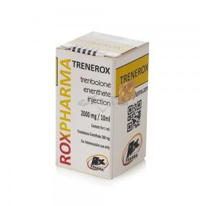 Trenerox (Trenbolone Enanthate)