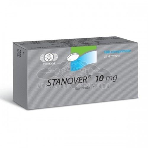39-лв-Stanover-Stanozolol-Stromba-100-tabletki-po-10-mg