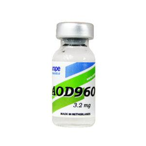 AOD9604