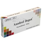 Anadrol-Depot-front