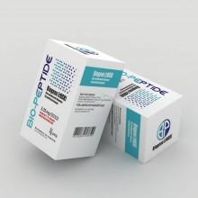 Biogene-rHGH-2