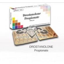 Drostanolone-Propionate-500x500