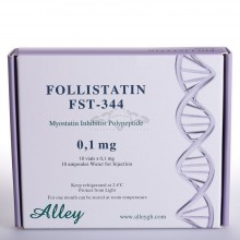 FOLLISTATIN-FST-344-Alley
