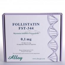 FOLLISTATIN-FST-344-Alley