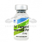 Fat-Targeted-Proapoptotic-Peptide-5-mg-copy