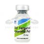 Fat Targeted Proapoptotic Peptide (изгарящ мазнините пептид) – 5 мг.