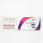 Follistatin (с включена бактериостатична вода) – 10 амп. х 1 мг.
