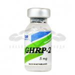 GHRP-2-5mg-copy