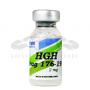 HGH Frag 176-191 (изгаря мазнините) – 2 мг.