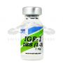 IGF-1 Human Des 1-3 – 1 мг.