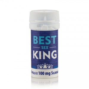 Best Sex King