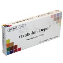 Oxabolon-Depot-front