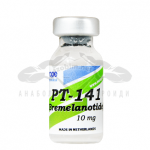 PT-141-Bremelanotide-5-mg-copy