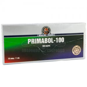 Primabol-100