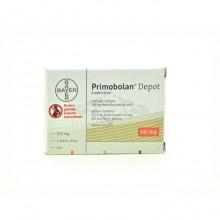 Primoblan-Depot-anabol.bg-700x700