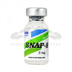SNAP-8-5mg-copy