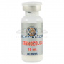 Stanozolol_10ml-500x500-copy