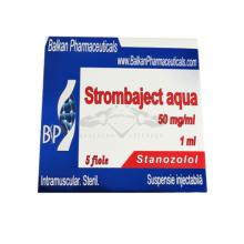Strombaject-aqua-copy