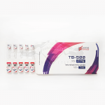 TB-500-2mg_BOX
