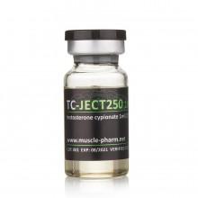 Tc-Ject