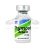 Тимозин – Thymosine Beta 4 – 2 мг.