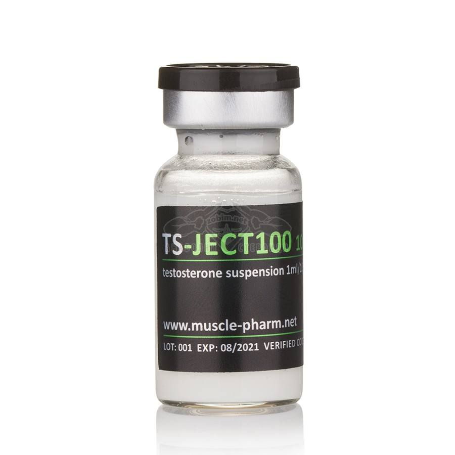 Ts-Ject