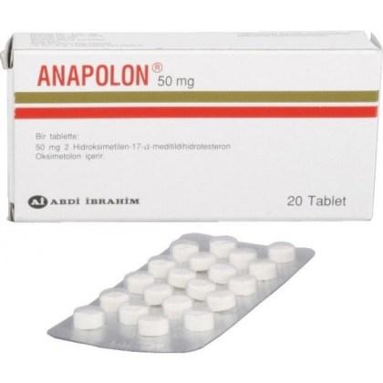 abdi-ibrahim-anapolon-50mg-tab-20-tabs