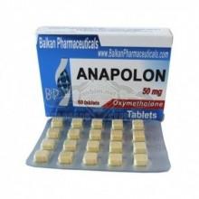 anapolon-oxymetholone-60-tabs-x-50-mg