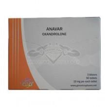 anavar_euro_generic_pharm-500x500
