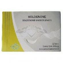 boldenone-euro-generics-pharm-500x500