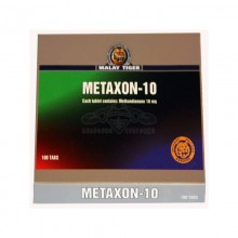 buy-metaxon-10-malay-tiger-methandienone