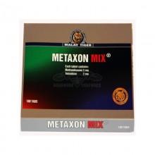 buy-metaxon-mix-malay-tiger-methandienone-yohimbine
