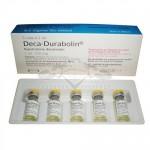 decca-durabolin-holland-500×500
