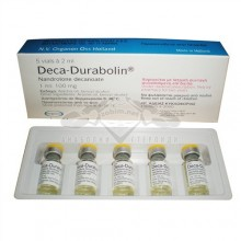 decca-durabolin-holland-500x500