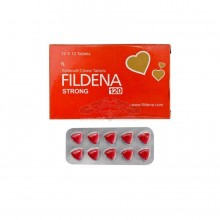 fildena_120_box_1-copy
