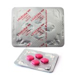 Lovegra Женска Виагра (Sildenafil Citrate) – 4 табл. х 100 мг.