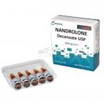 nandrolone-decanoate_131482200