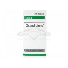 oxandrolone-500x500