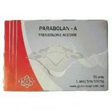 parabolan-a-euro-generic-pharm-500x500