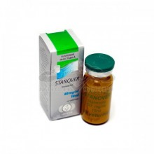 stanover-50-mg-10-ml-vial-500x500-500x500