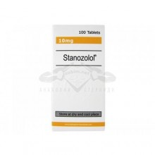 stanozolol-500x500