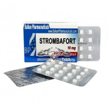 strombafort10