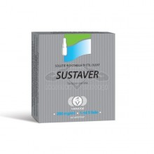 sustaver-sustanon-1-vial-x-10-ml-250mgml-
