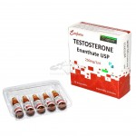 testosterone-enanthate_607466697