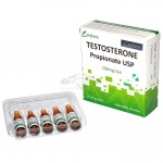 testosterone-propionate_1511128535